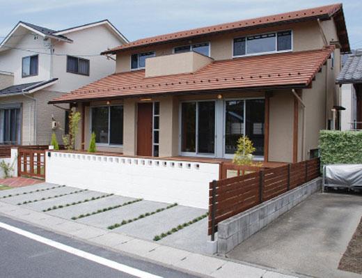 a_house02