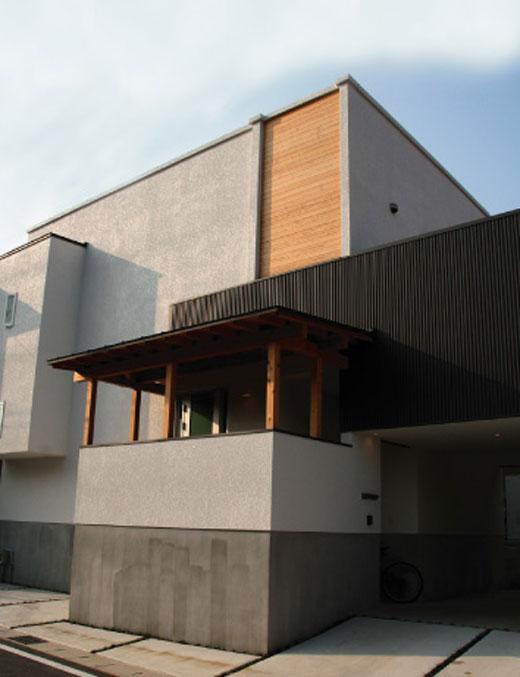 n_house