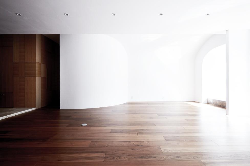 La Casa di M (リゾラ・ディ・エム)