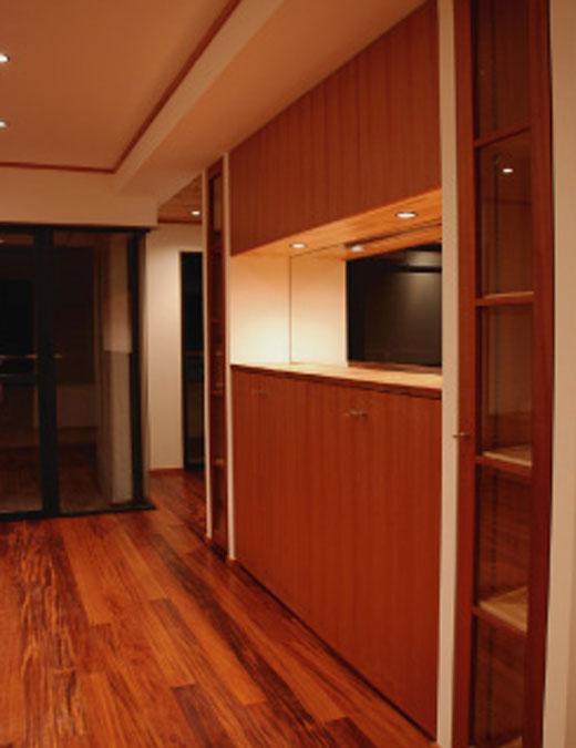 i_house