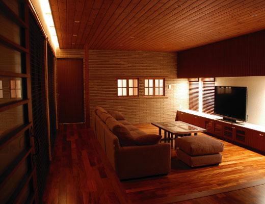 i_house2