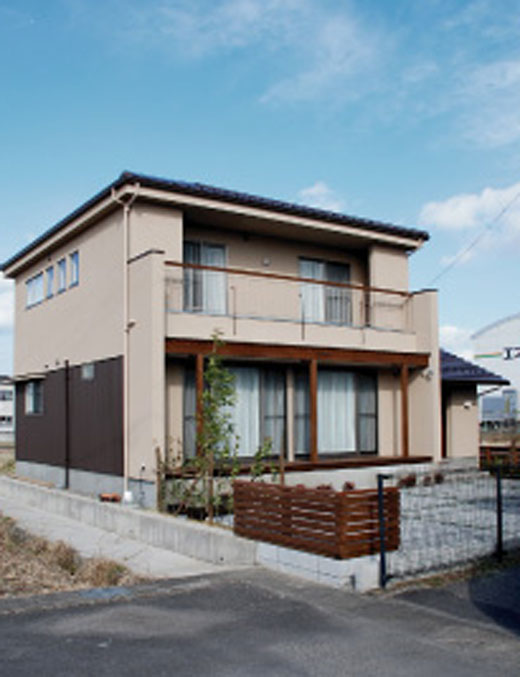 n_house2