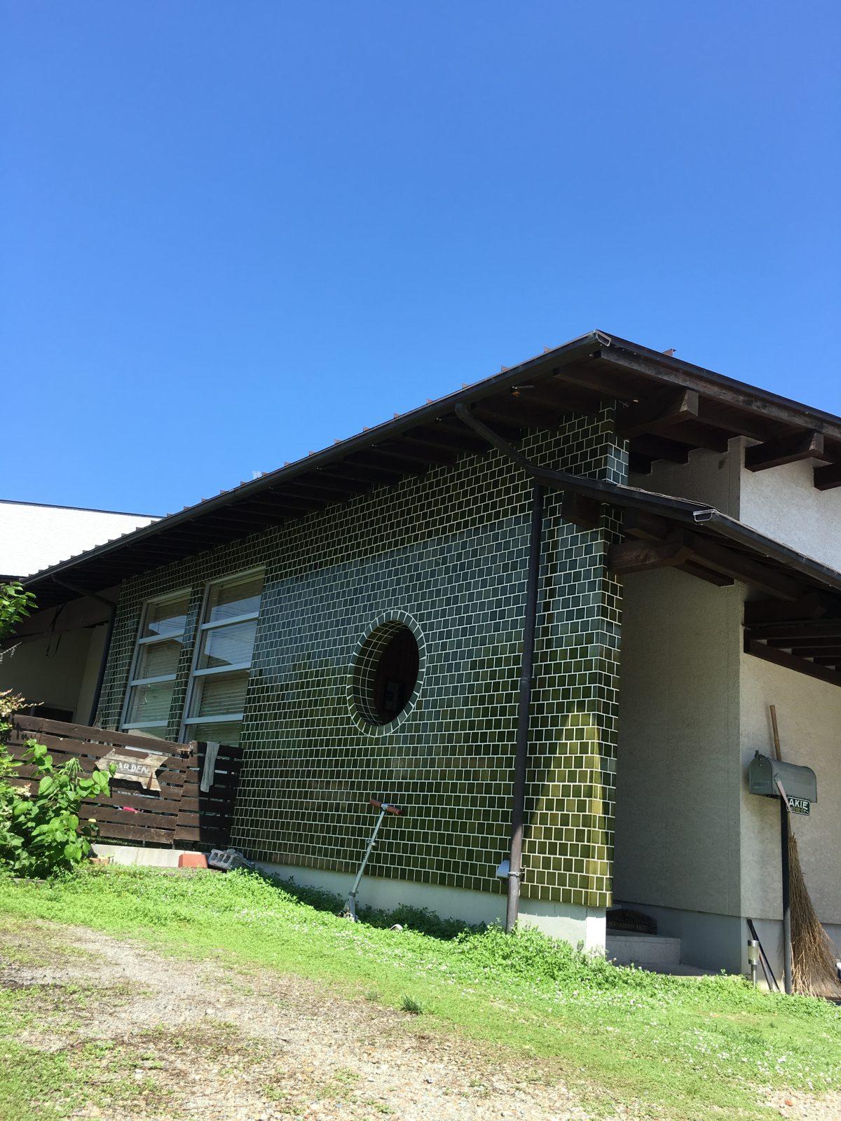 平屋の家 A様邸