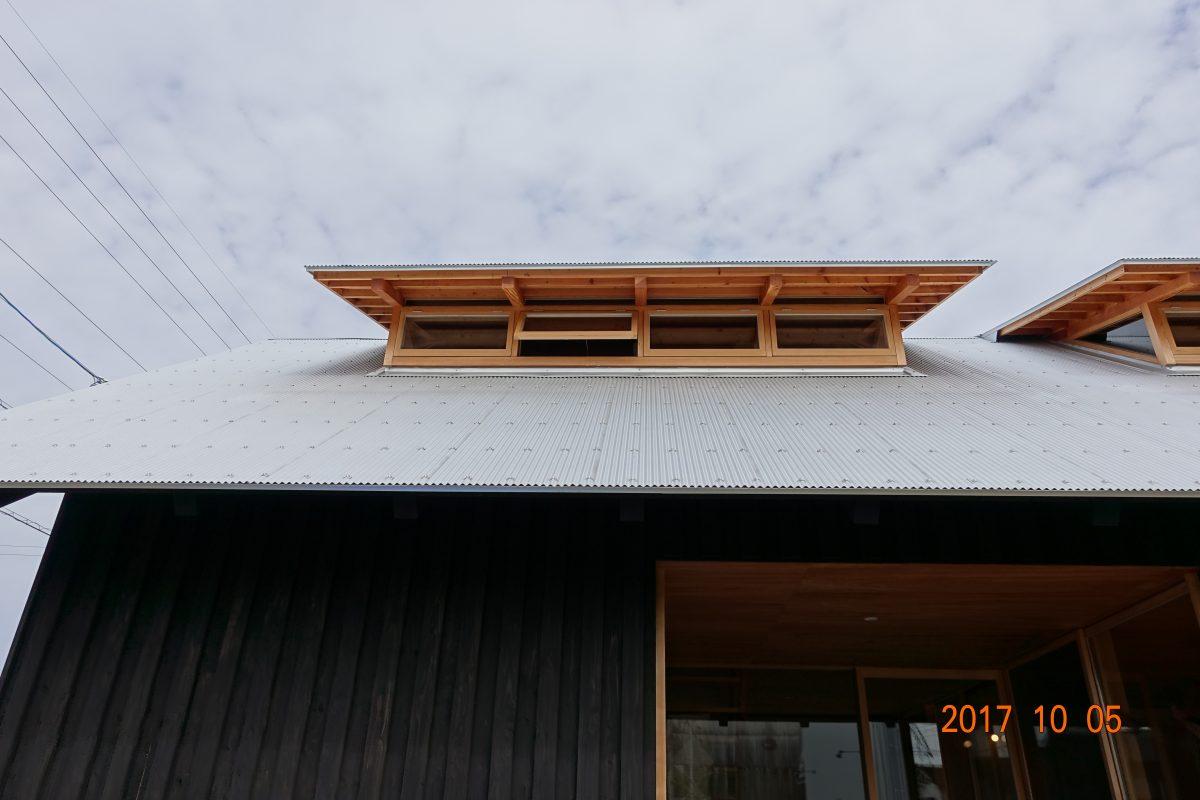 Y様邸(川島町)