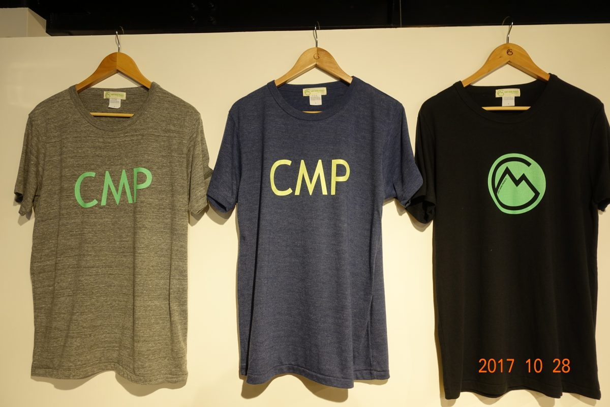 CAMP★MANIA PRODUCTS ( キャンプマニアプロダクツ )